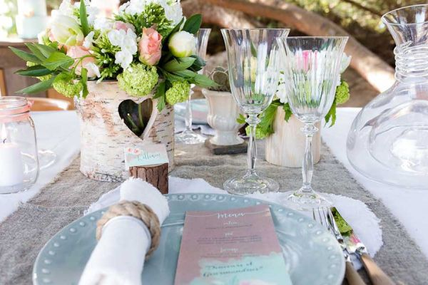 Table Inspiration (6)